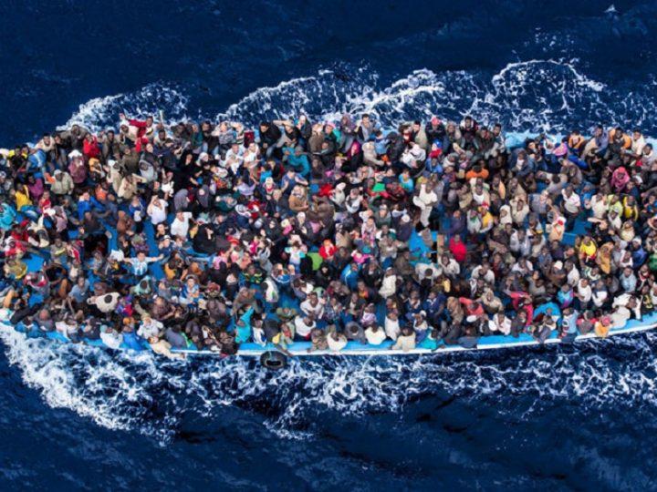 Is Migration Good, Bad, or Normal? – Migration Matters