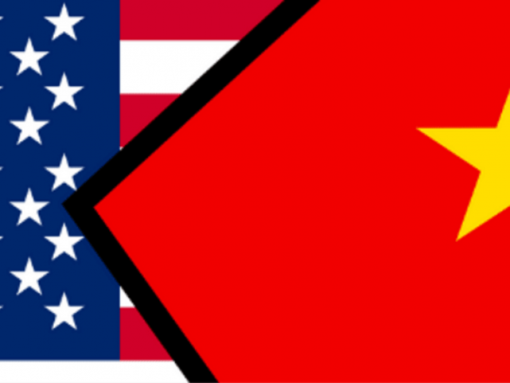 Cultural Differences Between China and the US